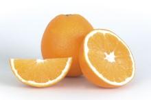 Cieszyn: cytrusy na przeziębienie