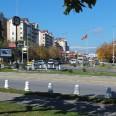 2/21 - EVS Macedonia: na Bałkanach pachnie kawą