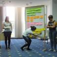 14/21 - EVS Macedonia: na Bałkanach pachnie kawą