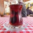 3/21 - EVS Macedonia: na Bałkanach pachnie kawą