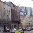 16/21 - EVS Macedonia: na Bałkanach pachnie kawą