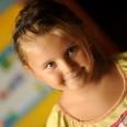 1/1 - Ustroń: jak zadbać o rozwój dziecka