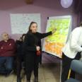 10/12 - Młodzi mówili o przedsiębiorczości