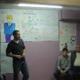 8/12 - Młodzi mówili o przedsiębiorczości