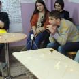 3/12 - Młodzi mówili o przedsiębiorczości