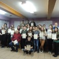 12/12 - Młodzi mówili o przedsiębiorczości