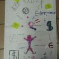 4/12 - Młodzi mówili o przedsiębiorczości