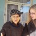 14/17 - EVS Gruzja: i Ty możesz zostać gwiazdą filmową!