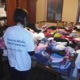 1/3 - Zachodniopomorskie: są kurtki dla maluchów!