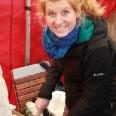 2/10 - Czechowice-Dziedzice: razem dla potrzebujących