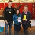 6/10 - Czechowice-Dziedzice: razem dla potrzebujących