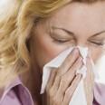 1/1 - Stargard Szczeciński: kichaj na przeziębienie