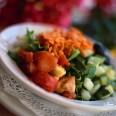 1/1 - Stargard Szczeciński: sposób na prosty, szybki, zdrowy, tani obiad