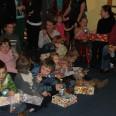 13/17 - Czechowice-Dziedzice: uśmiech dzieci jest najlepszą nagrodą