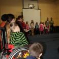 6/17 - Czechowice-Dziedzice: uśmiech dzieci jest najlepszą nagrodą