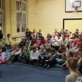 3/17 - Czechowice-Dziedzice: uśmiech dzieci jest najlepszą nagrodą