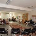 16/17 - EVS Gruzja: jeszcze bardziej w głąb Kaukazu