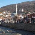 """12/18 - EVS Macedonia: """"Autostop, autostop, wsiadaj bracie dalej hop!"""""""