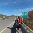 """10/18 - EVS Macedonia: """"Autostop, autostop, wsiadaj bracie dalej hop!"""""""