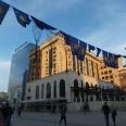 """9/18 - EVS Macedonia: """"Autostop, autostop, wsiadaj bracie dalej hop!"""""""