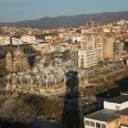 """5/18 - EVS Macedonia: """"Autostop, autostop, wsiadaj bracie dalej hop!"""""""