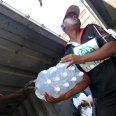1/2 - ADRA zwiększa ilość wydawanej żywności dla Haiti