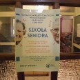 1/8 - Kraków: za pan brat z reklamą