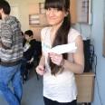 5/17 - EVS Macedonia: warsztaty, wycieczki i jeszcze trochę warsztatów