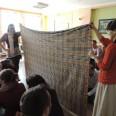 15/17 - EVS Macedonia: warsztaty, wycieczki i jeszcze trochę warsztatów