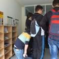 7/15 - EVS Macedonia: w Skopje wiosną