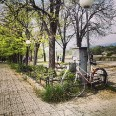 1/15 - EVS Macedonia: w Skopje wiosną