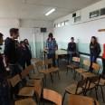 11/15 - EVS Macedonia: w Skopje wiosną