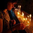 17/19 - EVS Macedonia: majowe niespodzianki