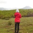 2/19 - EVS Macedonia: majowe niespodzianki