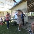 11/19 - EVS Macedonia: majowe niespodzianki