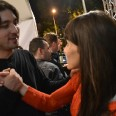 7/19 - EVS Macedonia: majowe niespodzianki