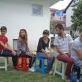 9/19 - EVS Macedonia: majowe niespodzianki