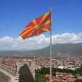 15/19 - EVS Macedonia: majowe niespodzianki