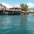 13/19 - EVS Macedonia: majowe niespodzianki