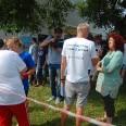 6/8 - Szczecin: pobiegli dla Agatki!