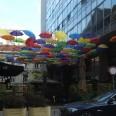 "4/16 - EVS Macedonia: ""Parasolki, parasolki…"""