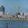 "10/16 - EVS Macedonia: ""Parasolki, parasolki…"""
