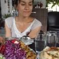6/12 - EVS Macedonia: kuchenne rewolucje w Skopje i okolicach