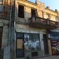 3/12 - EVS Macedonia: kuchenne rewolucje w Skopje i okolicach