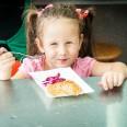 1/15 - Wisła: integracja rodziny w kuchni