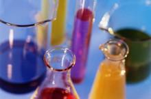 Gorzów Wielkopolski: 2 kilogramy chemii w nas