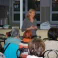 1/8 - Skoczów: zdrowe zainteresowanie zdrową kuchnią