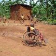 3/3 - Historia Ishimwe'a