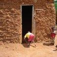 2/3 - Historia Ishimwe'a