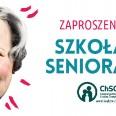 1/1 - Kraków: Szkoła Seniora wraca po wakacjach